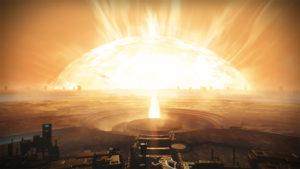 Destiny2_22-11