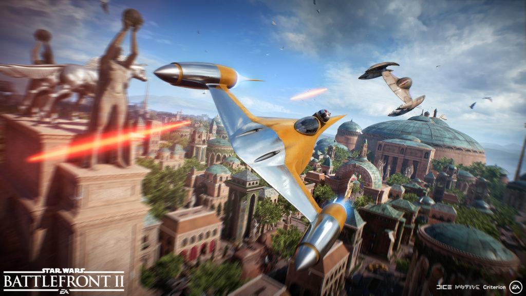 Star Wars Battlefront 2_review (2)