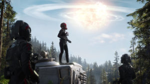 Star Wars Battlefront 2_review (3)