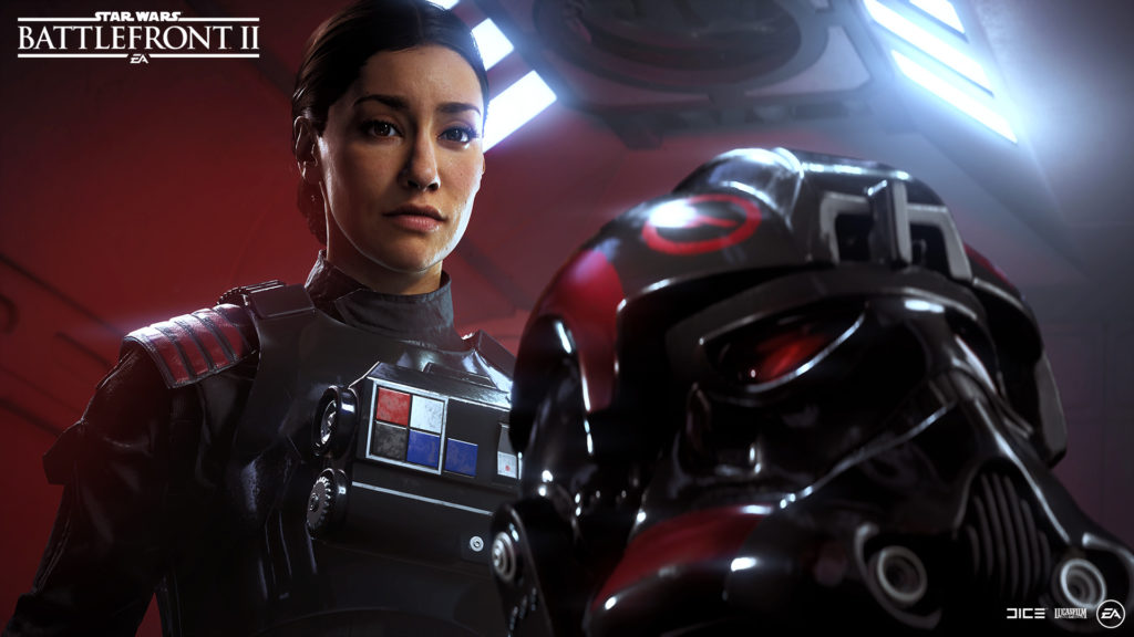 Star Wars Battlefront 2_review (4)