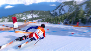 Steep-Road to the Olympics_28-11