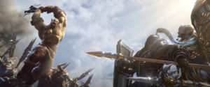 World_of_Warcraft_Battle_for_Azeroth_Cinematic_Still_Orc_v._Human