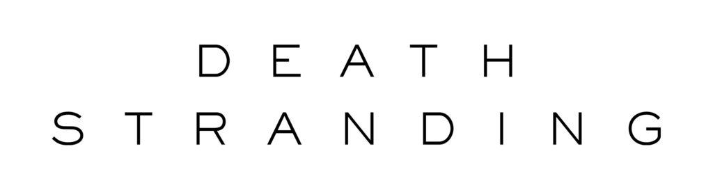 DeathStranding_Logo_CMYK-2_1465877376