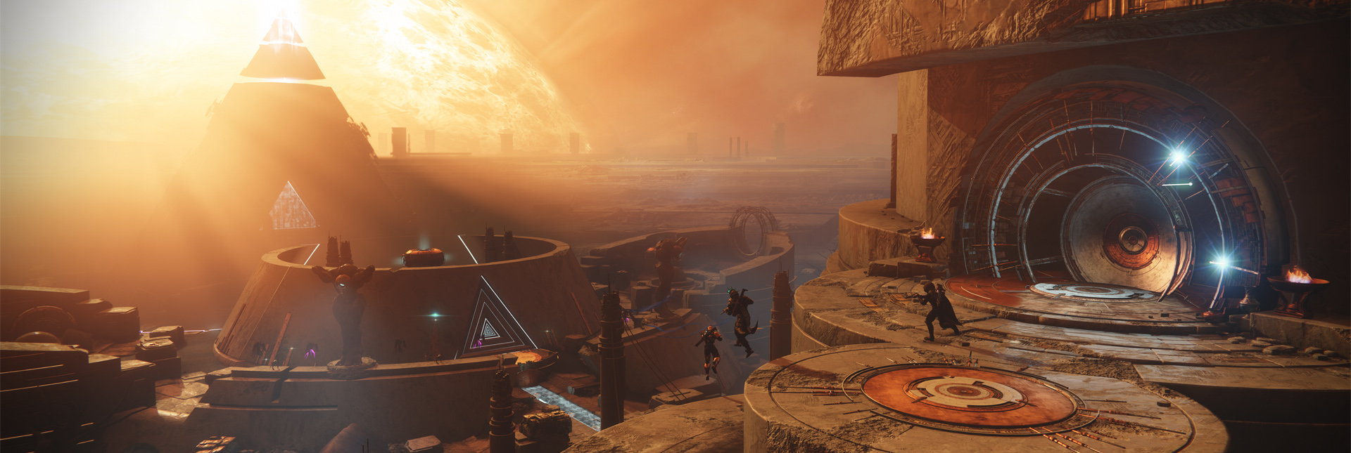 Destiny 2 Curse of Osiris_slider
