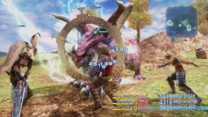 FINAL FANTASY XII THE ZODIAC AGE-PC_16-1
