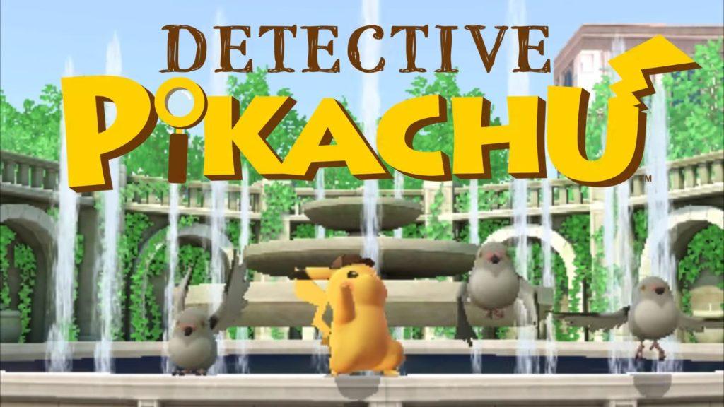detective-pikachu-15-1