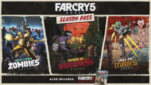 FCZ_KEYART_SeasonPass
