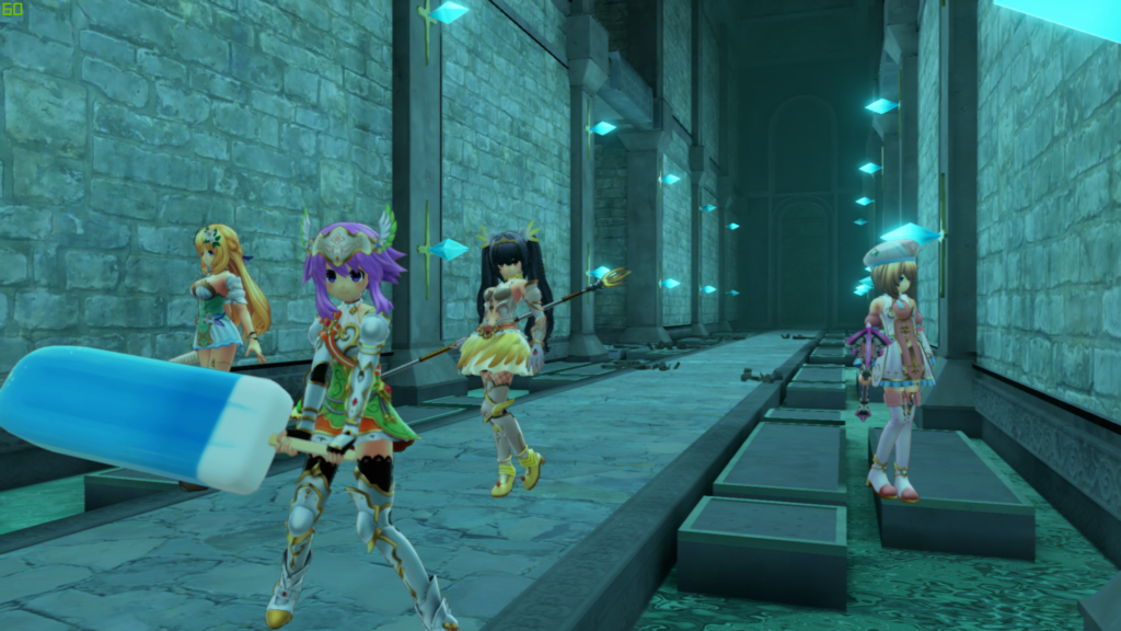 Cyberdimension Neptunia_review (3)