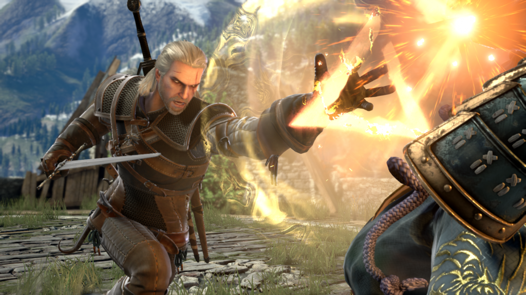 SOULCALIBUR_VI_Geralt_Screen_02_1520956461