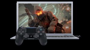 psnow-high-res-laptop