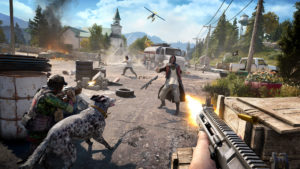 Far Cry 5 review (5)