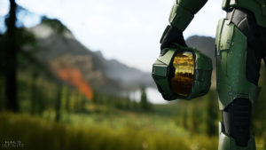 HaloInfinite_E318_MasterChief