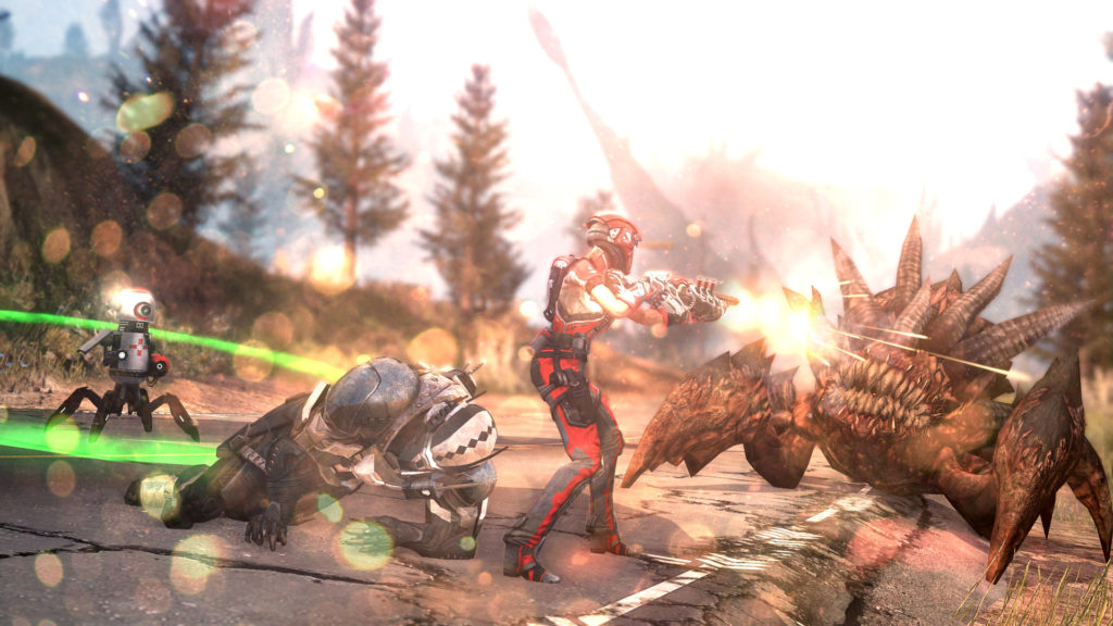 defiance 2050 review (2)