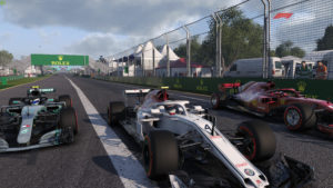 F1 2018_review (7)