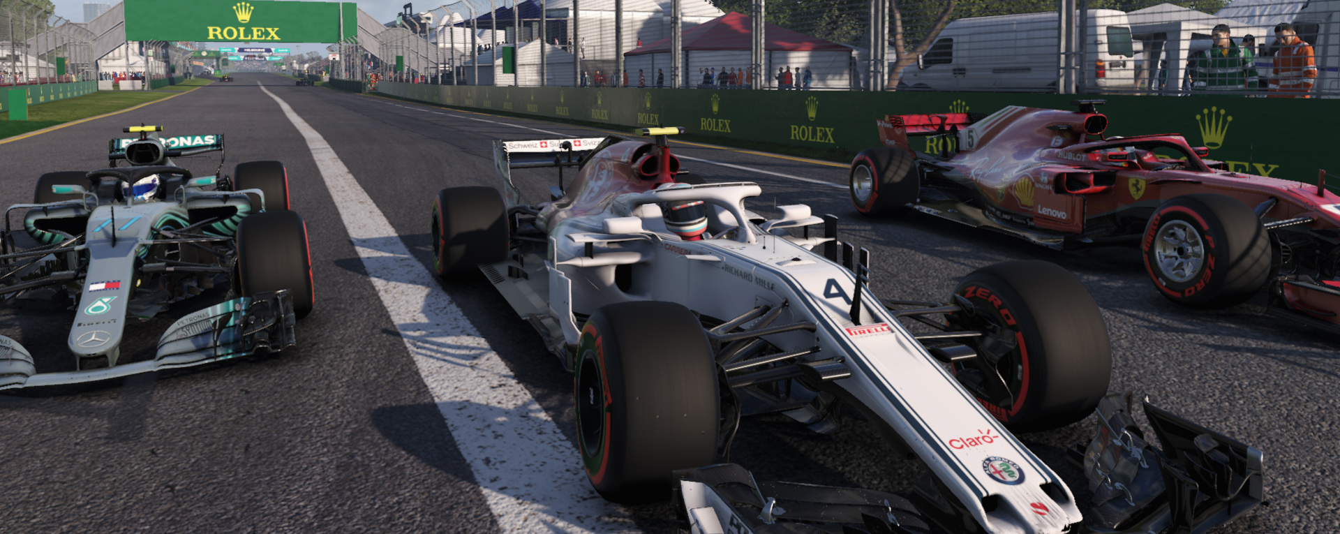 F1 2018_review (7)-slider