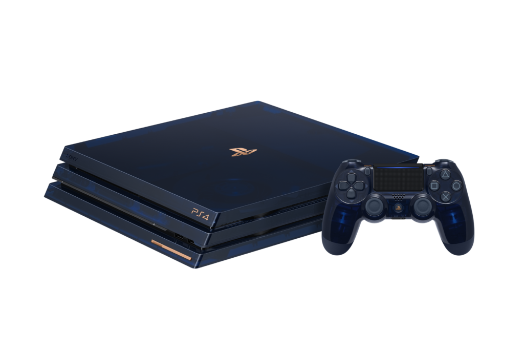 PS4Pro_500Million