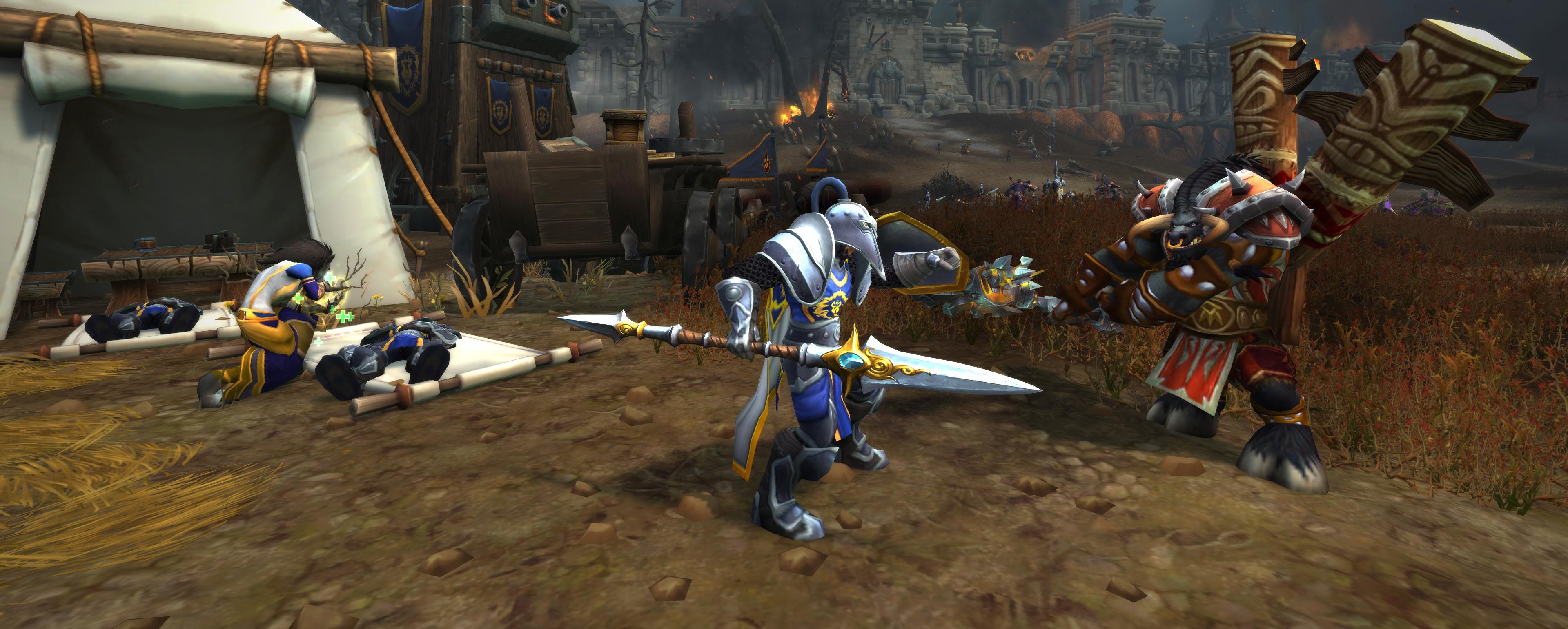 WoW_BattleForAzeroth_SiegeOfLordaeron_slider