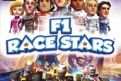 F1_RACESTARS_P3_rgb_pack_P3_EU_P