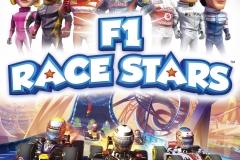 F1_RACESTARS_PC_rgb_pack_EU_P