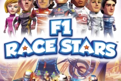F1_RACESTARS_XB_rgb_pack_EU_P