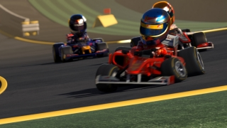 f1_tes_over_the_top__003