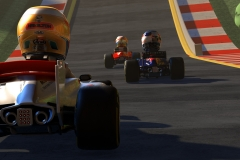 f1_tes_over_the_top__004