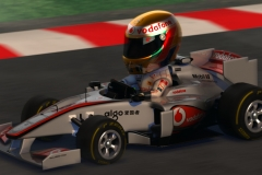 f1_tes_over_the_top__006