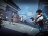 Ghost in the Shell First Assault Screens (1)