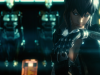 Ghost in the Shell First Assault Screens (3)