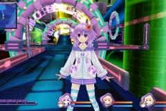 Neptunia-Re-Birth1_review-screens-13