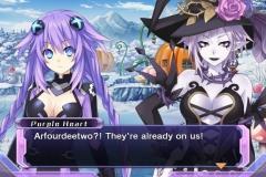 Neptunia-Re-Birth1_review-screens-14