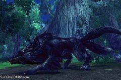 raiderz_assassin_update_screenshot_001
