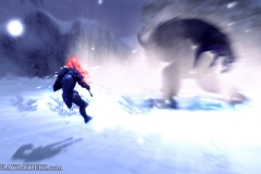 raiderz_assassin_update_screenshot_016