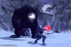 raiderz_assassin_update_screenshot_017