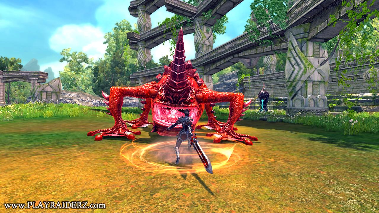 raiderz_assassin_update_screenshot_005