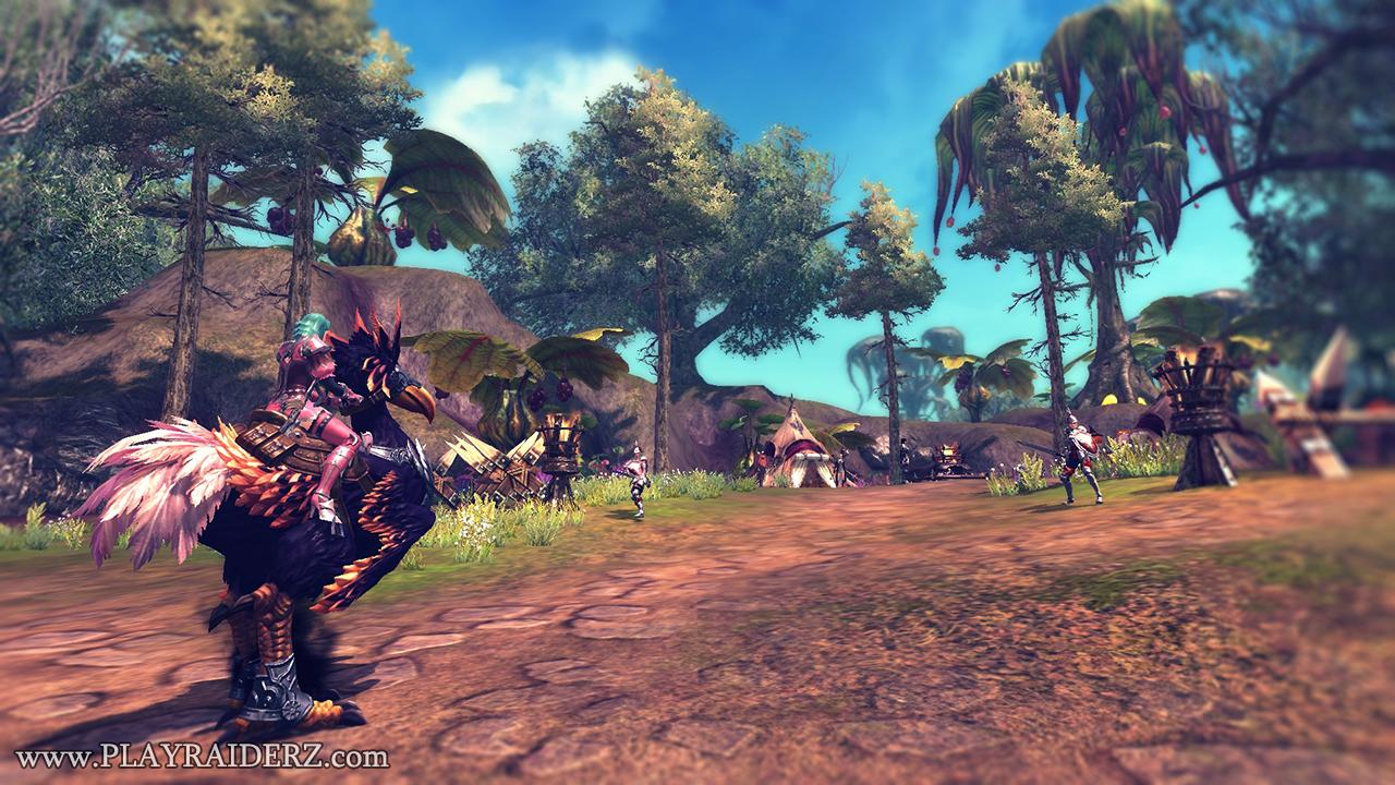 raiderz_assassin_update_screenshot_012