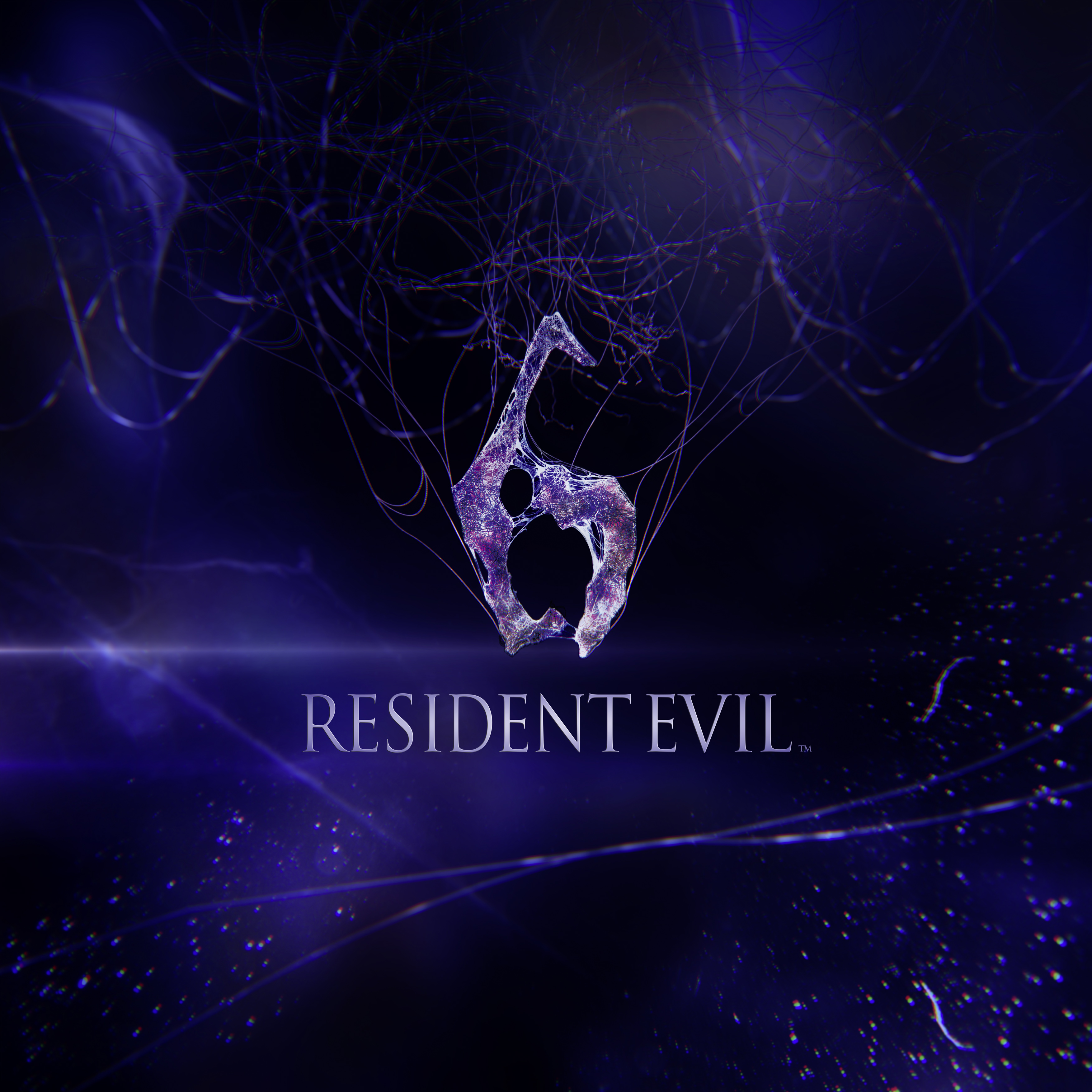 Residentevil6_4-7.jpg - Resident Evil.NET - Прочее (патчи, журналы