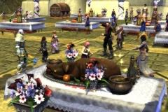 rift_GWR_wedding_event_v122_bmp_jpgcopy