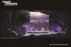 Transformers_botcon_postcard_decepticon_mine