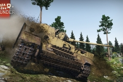 warthunder_groundforces_04