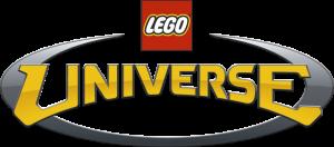 LEGO-Universe-logo1