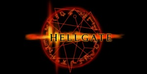 hellgate_logo