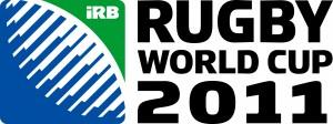 rugbyworldup2011logo