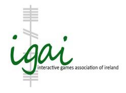 interactive_games_association_of_ireland