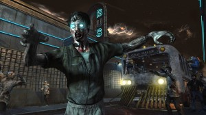 Call-of-Duty-Black-Ops-II_Zombies