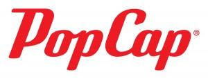 PopCap_Wordmark_Red