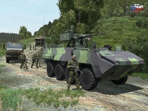 arma2_armyoftheczechrepublic