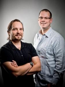 biowaredoctors