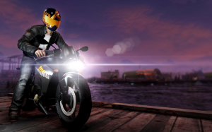 sleepingdogsStreet-Racer-Pack