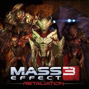 masseffect3_retaliation_keyart